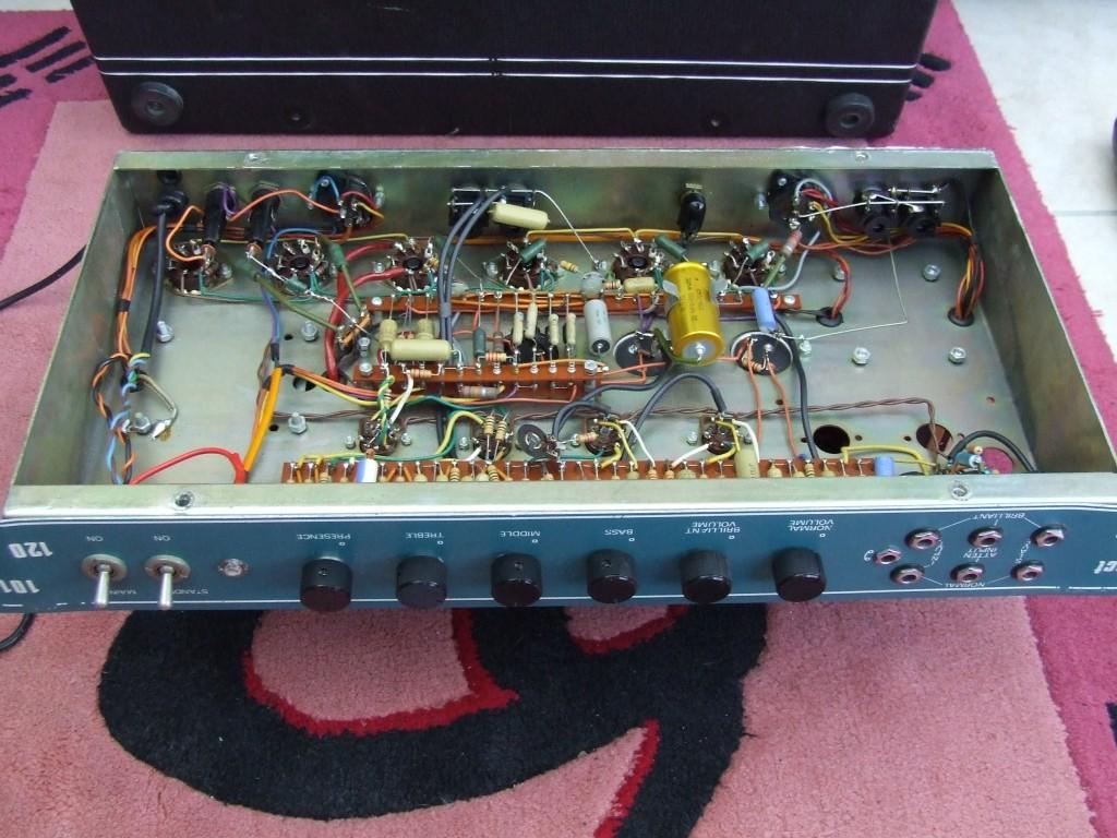 DSCF3891