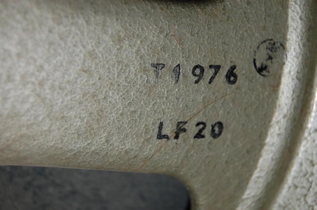 20th December 1973