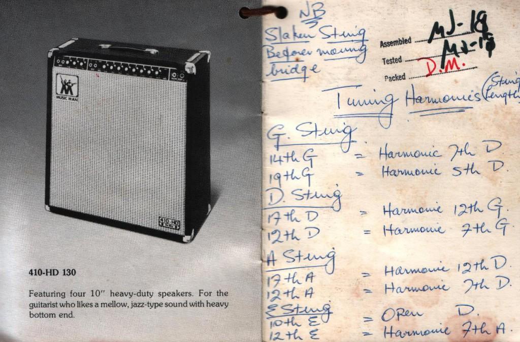 1979 Sabre 10