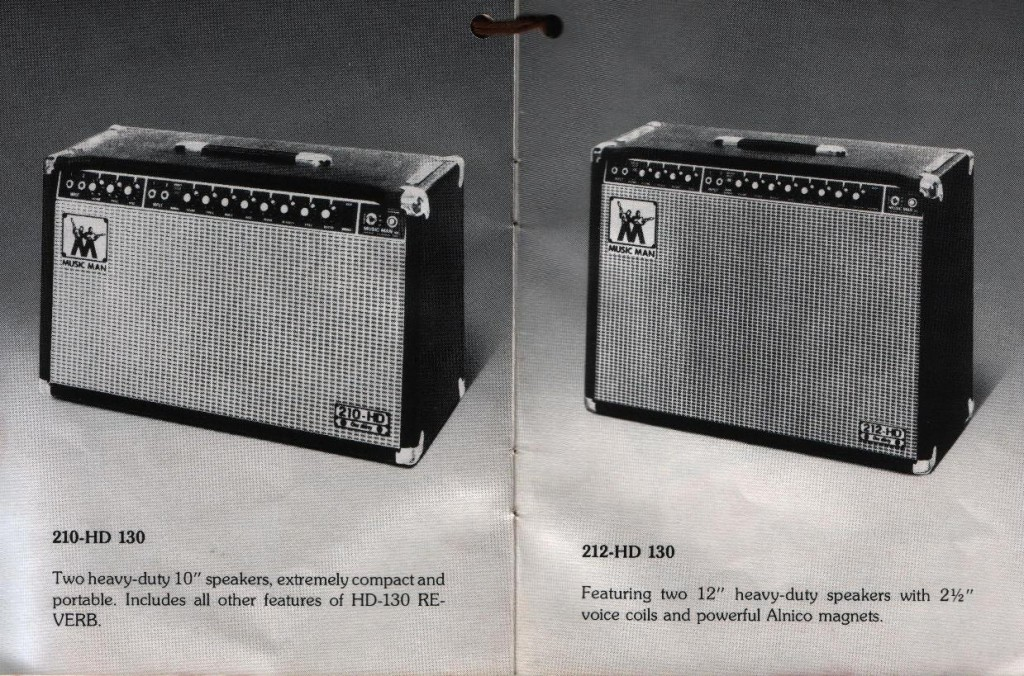 1979 Sabre 9
