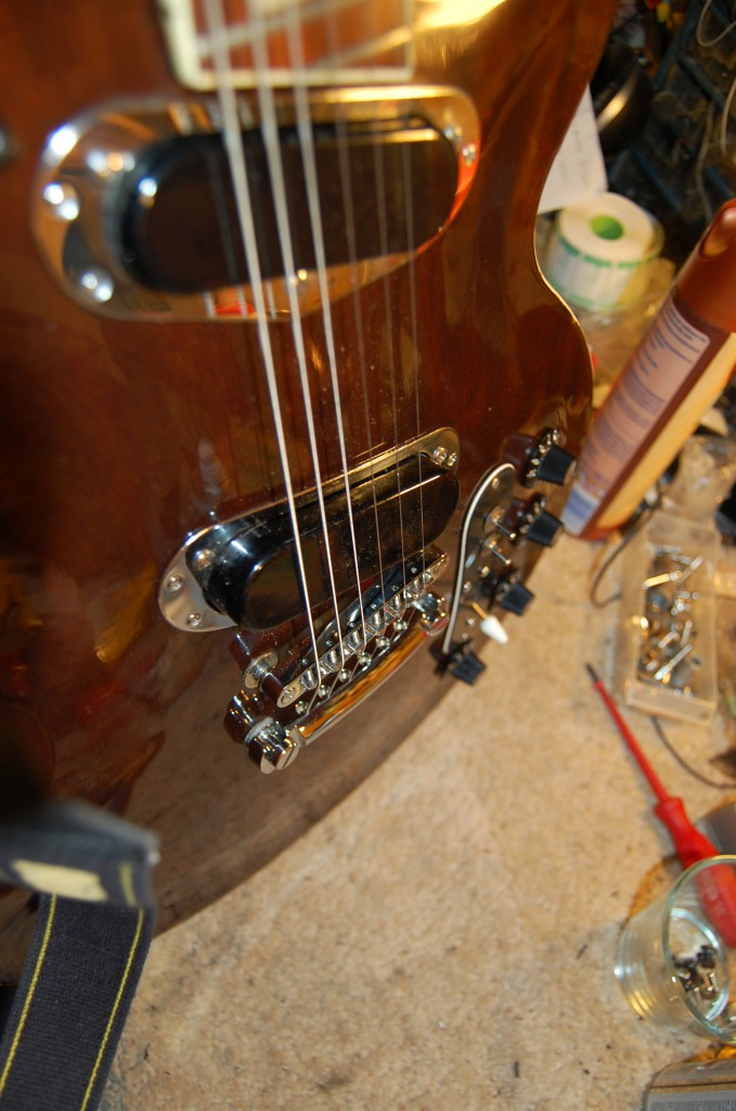 Pin Fender Stratocaster Standard Wiring Diagram Two Tone Controls On